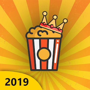 King's Cinema - Movies free & Tv Show For PC / Windows 7/8/10 / Mac – Free Download