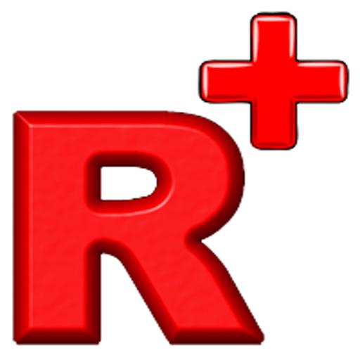 Android aplikacija RnxTools+ Gaus Kriger