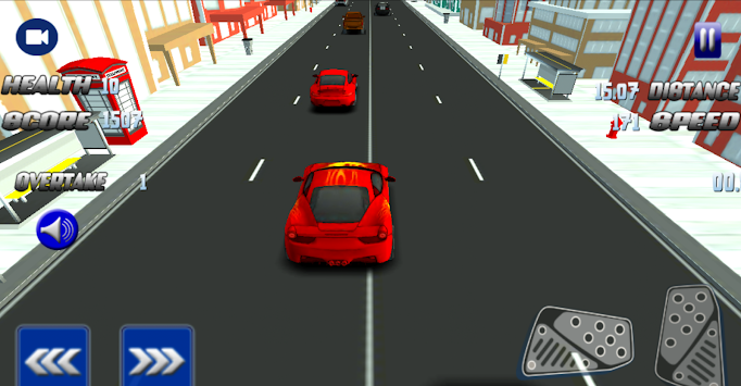 Car Driving Sounds Mp Free Download