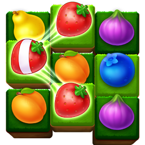 Tile Swap For PC / Windows 7/8/10 / Mac – Free Download
