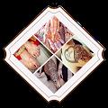 App Henna Spot apk for kindle fire