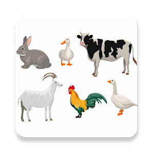 Download Sonidos de Animales for PC