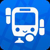 駅すぱあと【無料】乗換案内 - 経路検索・バス時刻表も見れる