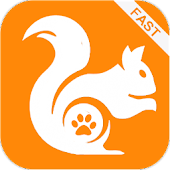 Fast Uc Browser 2017 Guide