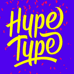 Hype Text - type animated texts on video For PC / Windows 7/8/10 / Mac – Free Download