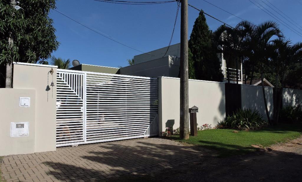 CHÁCARA Vale Verde | D.Lange Imóveis em Campinas