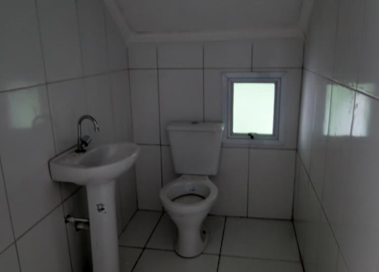 Casa 3 Dorm, Jardim Boa Vista (zona Oeste), São Paulo (SO3070) - Foto 9