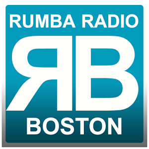 Rumba Radio Boston for PC-Windows 7,8,10 and Mac