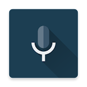 Voice Translator All Language APK for Ubuntu