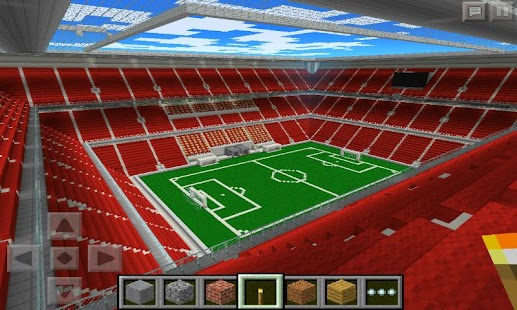 download stadium mod game apk to pc download android apk