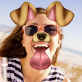 Free Photo Editor - Photo Effects & Sticker & Filter APK for Windows 8