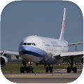 Game Flight Simulator: City Plane APK for Kindle