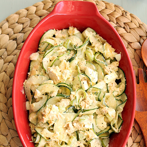 10 best tuna pasta salad without mayo recipes yummly
