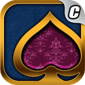 Game Aces® Spades version 2015 APK