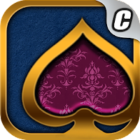 Aces® Spades For PC Free Download (Windows/Mac)