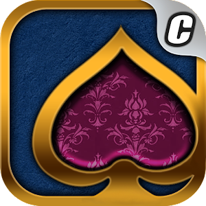Aces® Spades For PC