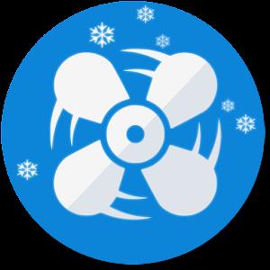 Cooler Master - Cpu Cooler For PC (Windows & MAC)