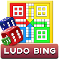Download Full Ludo Bing 1.0.24 APK
