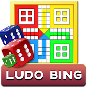 Game Ludo Bing version 2015 APK