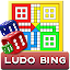 Ludo Bing APK for iPhone