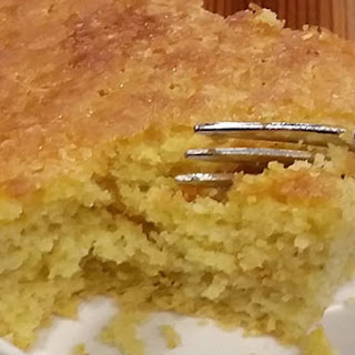 Soy Milk Cornbread Recipes