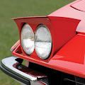 Top Jigsaw Puzzles Ferrari 365 GTB APK for Ubuntu