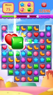 Candy Mountain PC