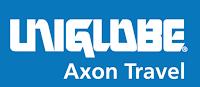 Punch Powertrain Solar Team Suppliers Uniglobe Axon