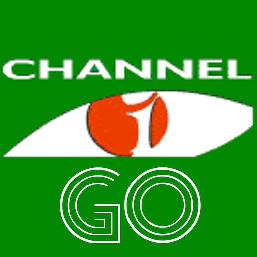 Channeli-GO (app)