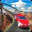 Car Balance 3D APK for Blackberry