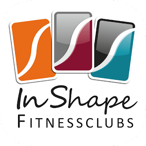 In Shape Fitness