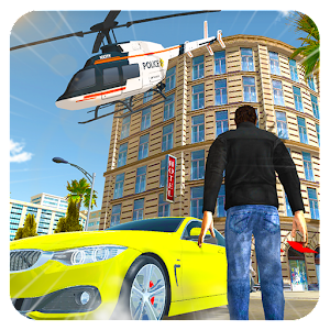 Download Real City Car Driver 3D For PC Windows and Mac