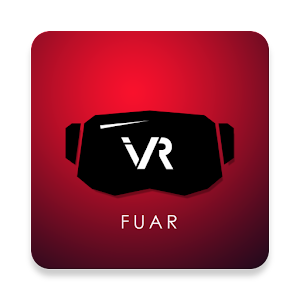VR Fuar for PC-Windows 7,8,10 and Mac