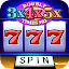 777 Slots APK for Blackberry