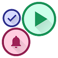 Free Download Time Planner - Schedule, To-Do List, Time Tracker APK for Samsung