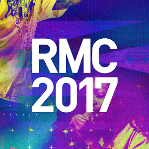 REVOLT Music Conference 2017 For PC