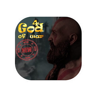 Download Guide God of war 4 for PC