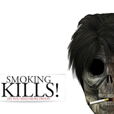 World No Tobacco Wallpapers