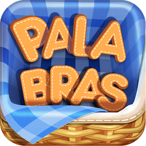Manía de Palabras For PC (Windows & MAC)