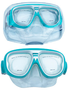 Очки для плавания, D0002/10095