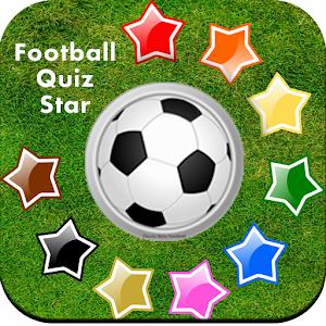 Football Quiz Star For PC (Windows & MAC)