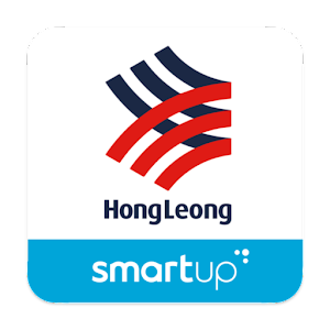 HLB SmartUp for PC-Windows 7,8,10 and Mac