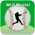 Baseball Live - Mlb Ver APK for Bluestacks