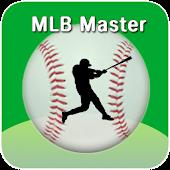 Baseball Live - Mlb Ver APK for Lenovo