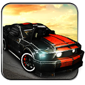 Download Death Underground Racing APK
