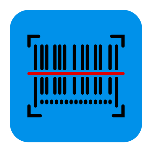 SoftScan - Barcode/QR Scanner and Price Comparator (app)