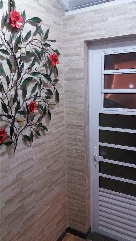 Casa 3 Dorm, Macedo, Guarulhos (SO1383) - Foto 5