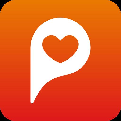 Android aplikacija �� Pointers Travel - osobni turistički vodič na Android Srbija