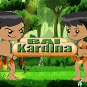 Download Bai Kardina APK for Android Kitkat