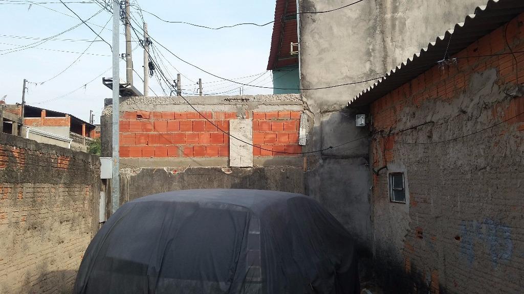 Casa à venda, Eldorado dos Carajás, Campinas - CA2986.